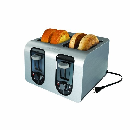 Black & Decker Toaster, Silver футболка детская picture organic toaster tee black