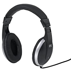 One For All SV5421 Over-Ear Headphone