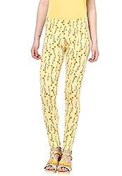 Honey by Pantaloons Women's Legging_Size_28