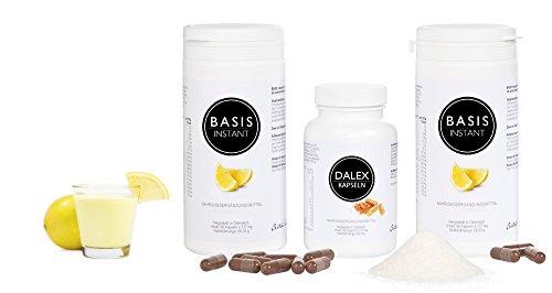 korper-entgiften-als-detox-diat-mit-heilpflanzen-laktobakterien-flohsamenschalen-basenpulver-und-inu
