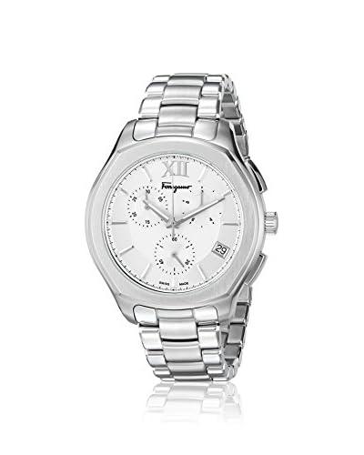 Salvatore Ferragamo Men's FLF990015 Stainless Steel Watch