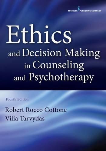 crc code of ethics pdf