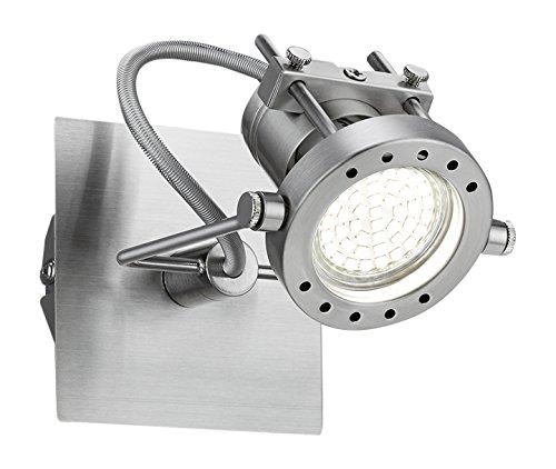 robot-di-soffitto-del-led-luce-piazza-1-x-3w-warm-white-41-10-x-10-cm