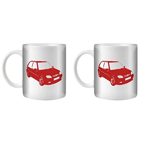stuff4-tasse-de-cafe-the-350ml-2-pack-rouge-saxo-vtr-vts-ceramique-blanche-st10