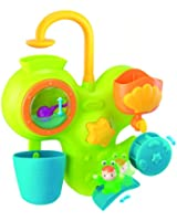 Smoby - 211421 - Jouet De Bain - Cotoons Aquafun