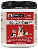 Thomas Labs Bio Case Pro V, Powder, 8oz