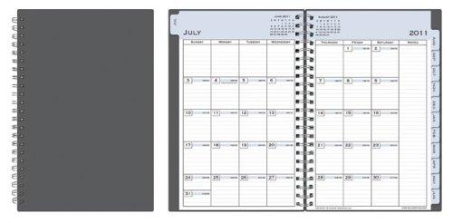 calendar june 2012.2011 - June 2012 Blue Sky