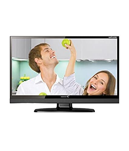 Videocon IVC24F2-A 24 inch Full HD LED TV