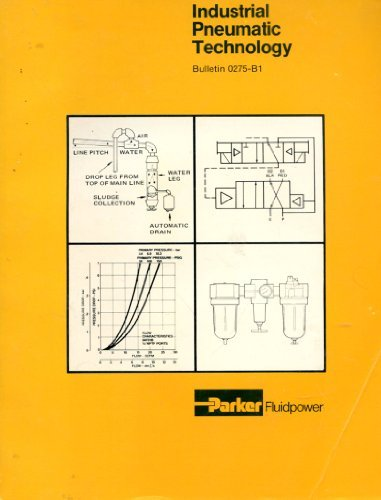 industrial-pneumatic-technology-bulletin-0275-b1-by-parker-hannifin-corporation
