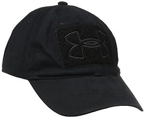 Under Armour Men's Tac Patch Cap