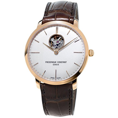 frederique-constant-mens-slimline-swiss-automatic-gold-and-leather-dress-watch-colorbrown-model-fc-3