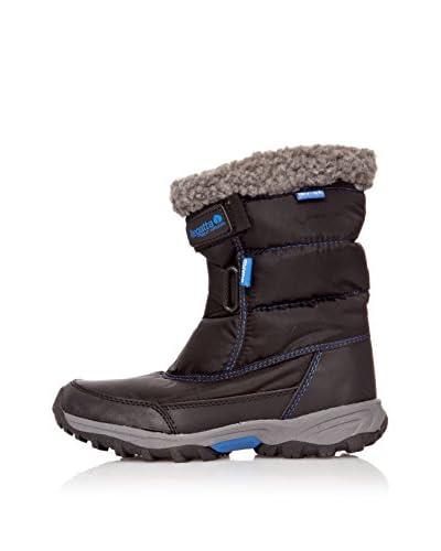 Regatta Botas Nieve Snowcadet