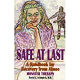 Safe at Last: A Handbook for Recovery from Abuse