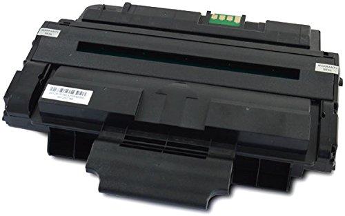 Toner-Kartusche Black kompatibel für Xerox Phaser 3250 Schwarz