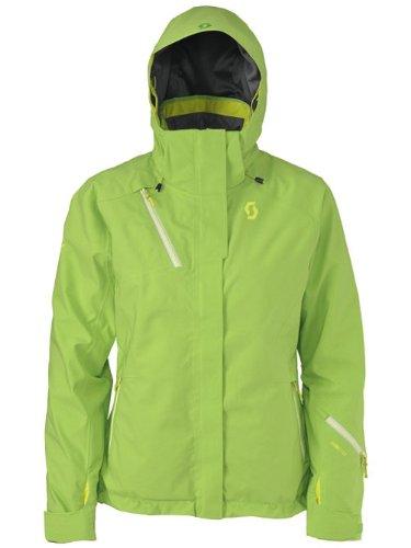 Damen Snowboard Jacke Scott Annita Jacket Women online bestellen
