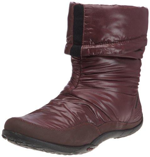 Merrell Women S Barefoot Frost Glove Waterproof Cheap