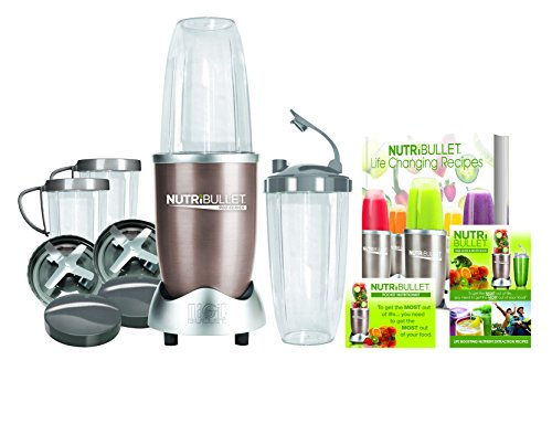 nutribullet-pro-900-series-extractor-blender-15-piece-set-900-w-champagne