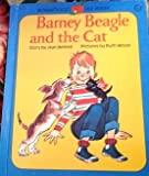 Er Barney Beagle The (0843143029) by Bethell