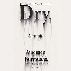 Dry Audiobook