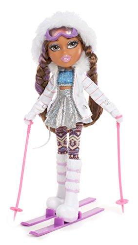 bratz-snowkissed-bambola-yasmin-con-2-outfit-da-neve