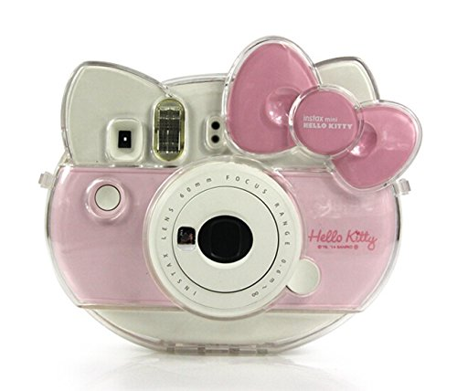 fujifilm-hello-kitty-instant-camera-case-caiul-transparent-comprehensive-protection-fujifilm-instax-