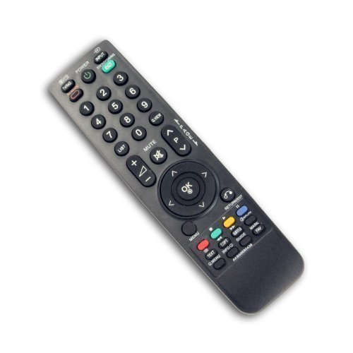 first4spares-akb69680438-remote-control-for-lg-tvs