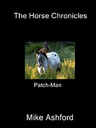 The Horse Chronicles