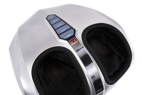 miko-shiatsu-home-foot-massager-machine-with-switchable-heat-silver