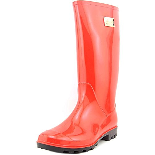 nicole-miller-new-york-rena-women-us-7-red-rain-boot