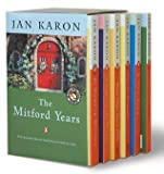 The Mitford Years, Books 1-6 (At Home in Mitford / A Light in the Window / These High, Green Hills / Out to Canaan / A New Song