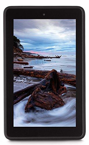 nupro-comfort-grip-custodia-per-fire-tablet-7-5-generazione-2015-nero