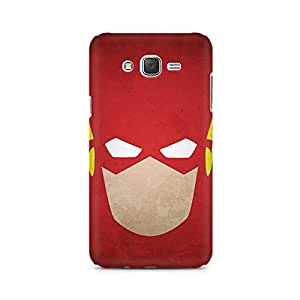 Ebby Sultan of Speed Premium Printed Case For Samsung J7