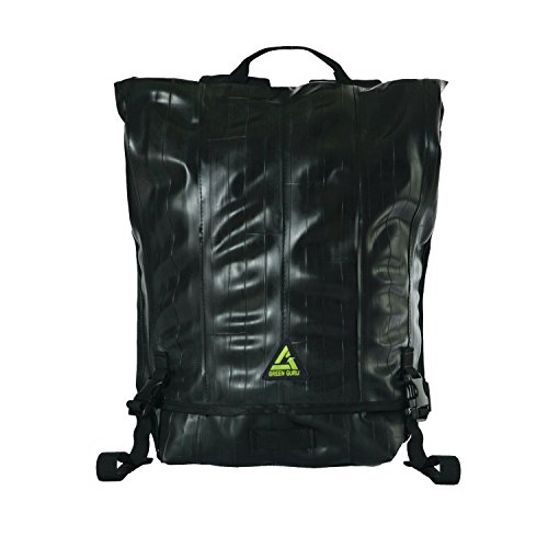 green-guru-ruckus-30l-backpack
