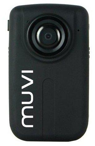 veho-muvi-hd10-camera-modified-infrared-ir-night-vision-body-police-cam-by-stuntcams