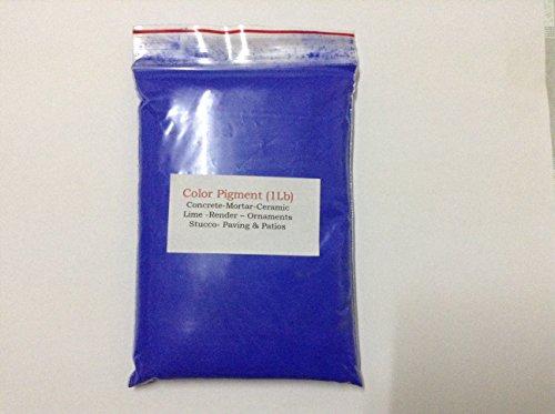 marine-blue-1-lb-pigment-dye-for-concretegroutrenderpointinghouse-paintceramiccementbricktiles