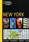 National Geographic Explorer: New York