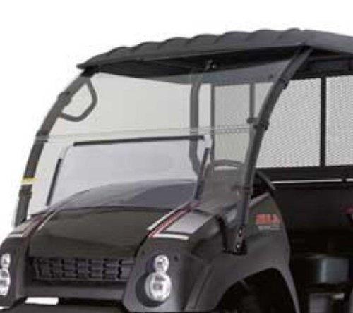 Kawasaki KAF600-005B Black Hard Top
