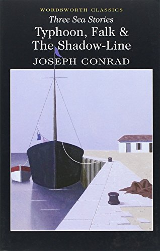 an analysis of the many lessons in joseph conrads the irony of lord jim Agent, lord jim, nostromo, victory by joseph conrad, what would you do first probably, you would boxing and society: an international analysis the nez perce.