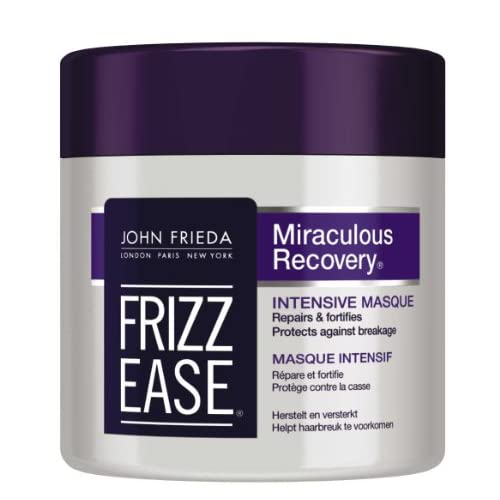John Frieda Miraculous Recovery Intensive Masque 150ml