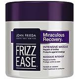 John Frieda Miraculous Recovery Intensive Masque 150ml