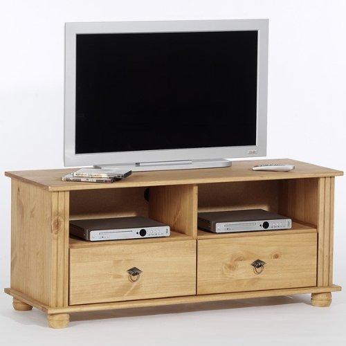 Acheter meuble tv pas cher - Acheter meuble tv ...
