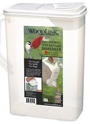 8-qt-bird-seed-container