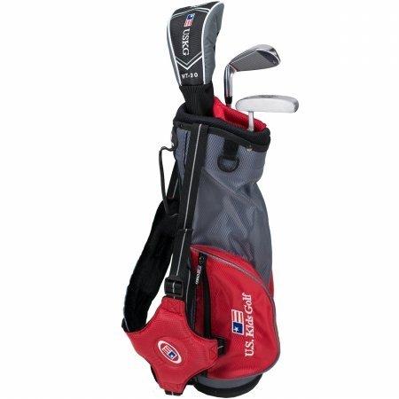 us-kids-golf-ultralight-series-set-39-us-kids-golf-ultralight-series-set-39-96-cm-103-cm-age-3-5-yea