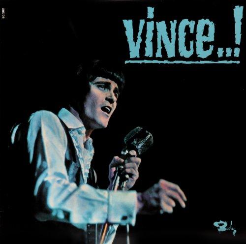 VINCE !