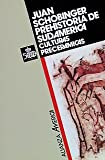 img - for Prehistoria de Sudamerica / South-America Prehistoric: Culturas Preceramicas (Alianza America) (Spanish Edition) book / textbook / text book