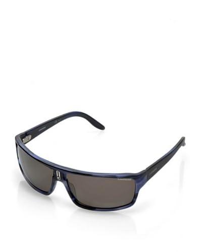 Carrera Gafas de Sol 61X5K/NR Azul / Violeta / Negro