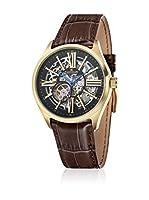 Thomas Earnshaw Special Reloj automático Man ES-8037-03 42 mm