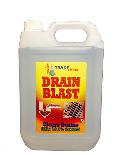 trade-chem-drain-blast-5l-sink-drain-cleaner-un-blocker-kills-999-bacteria-1