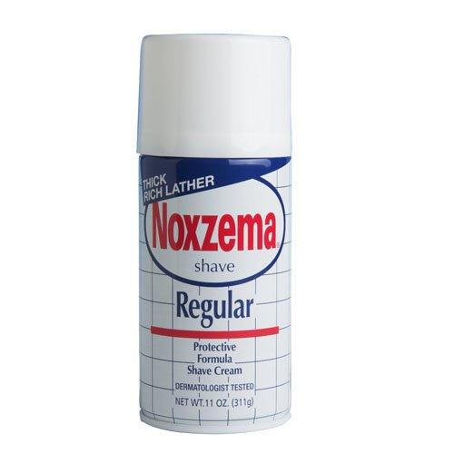 noxzema-schiuma-regolare-ml300