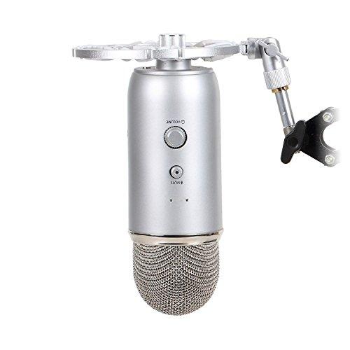auphonix-sm-1-schwingungsdampfer-fur-blue-yeti-mikrofon